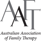 Australian Association of Family Therapy