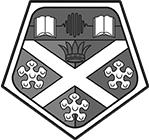 Strathclyde University
