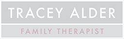 Tracey Alder Therapy